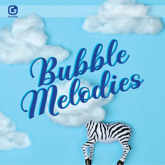 Bubble Melodies