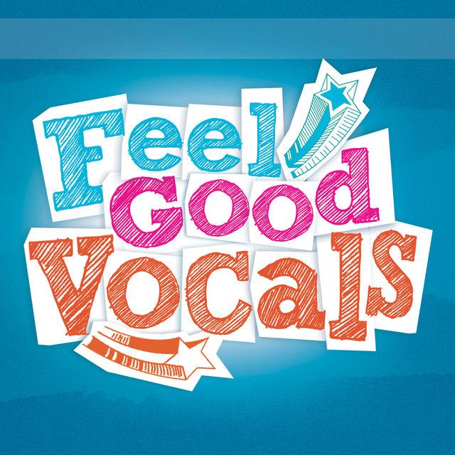 Feel Good Vocals