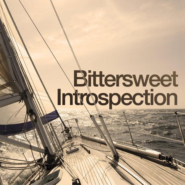 Bittersweet Introspection