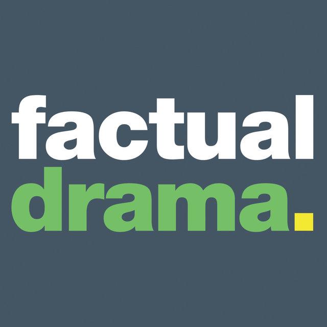 Factual Drama