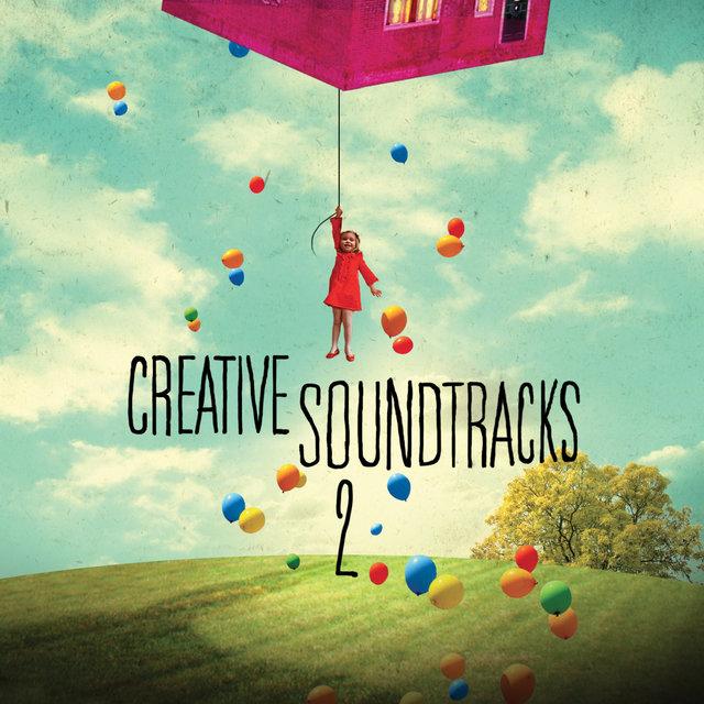 Creative Soundtracks 2