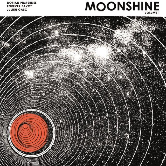 Moonshine, Vol. 1