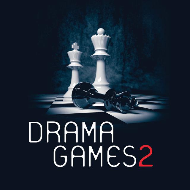Drama Games 2