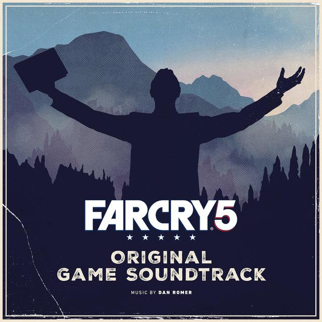 Far Cry 5 (Original Game Soundtrack)