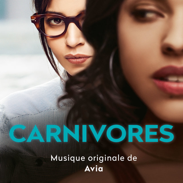 Carnivores (Bande originale du film)
