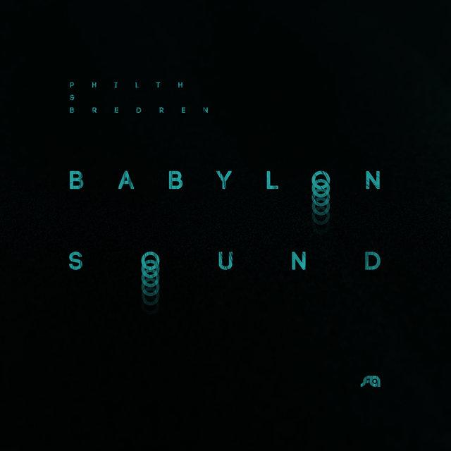 Babylon Sound