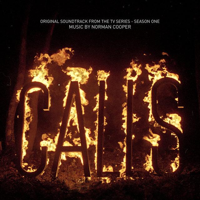 CALLS: Season One (Original Soundtrack from the TV Series)