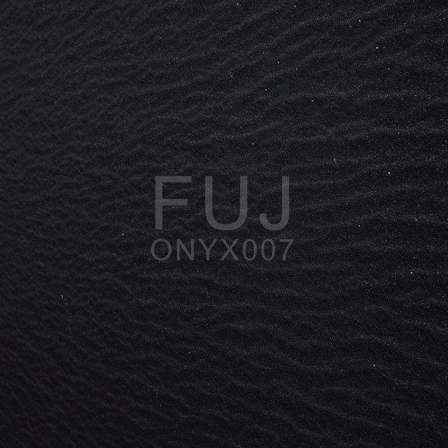 ONYX007