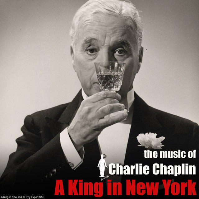 A King in New York (Original Motion Picture Soundtrack)