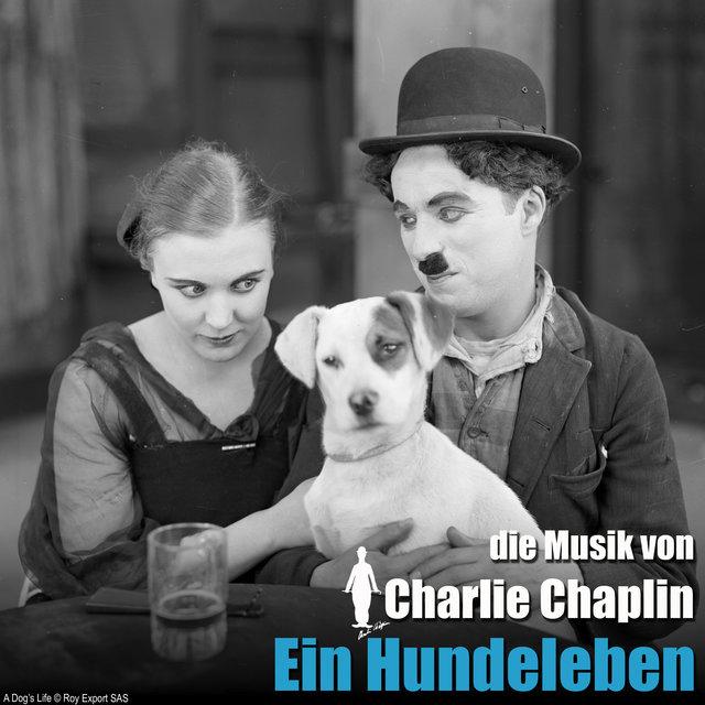 Ein hundeleben (Original Motion Picture Soundtrack)