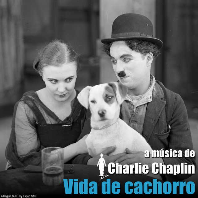 Vida de cachorro (Trilha sonora original)