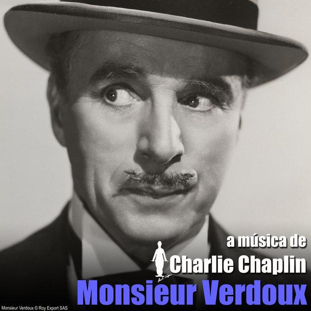 Monsieur Verdoux (Trilha Sonora Original)