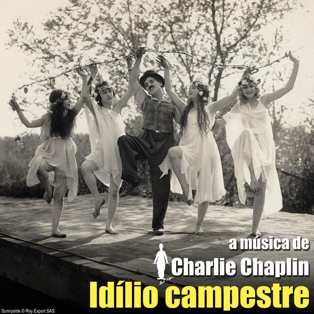 Idílio campestre (Trilha Sonora Original)