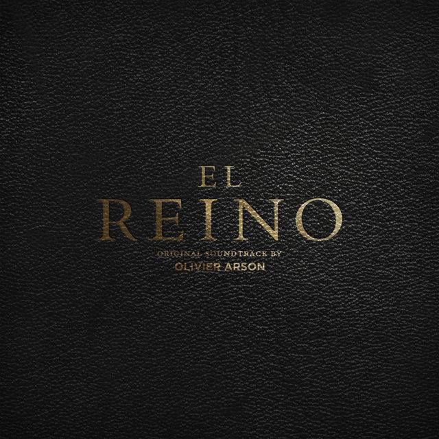 El Reino (Banda Sonora Original)