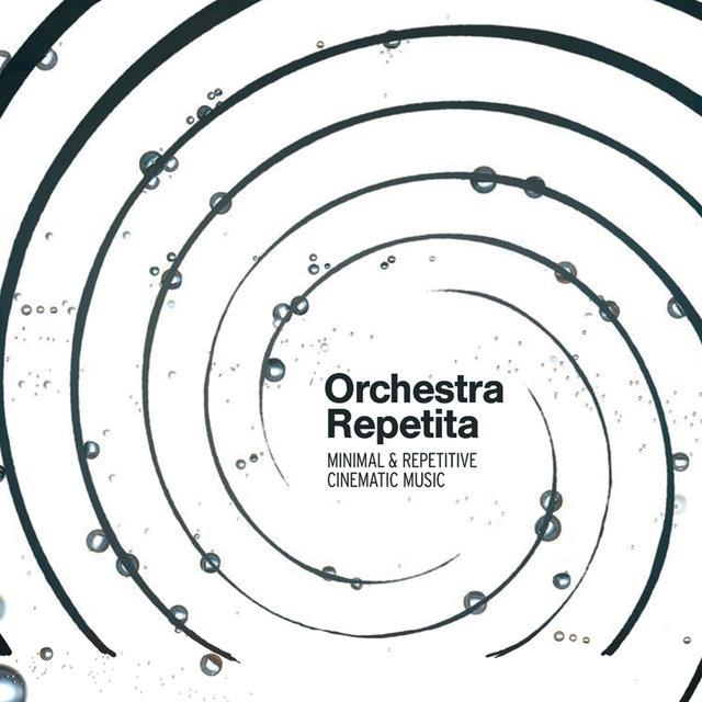 Orchestra Repetita (Minimal & Repetitive Cinematic Music)