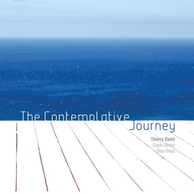 The Contemplative Journey