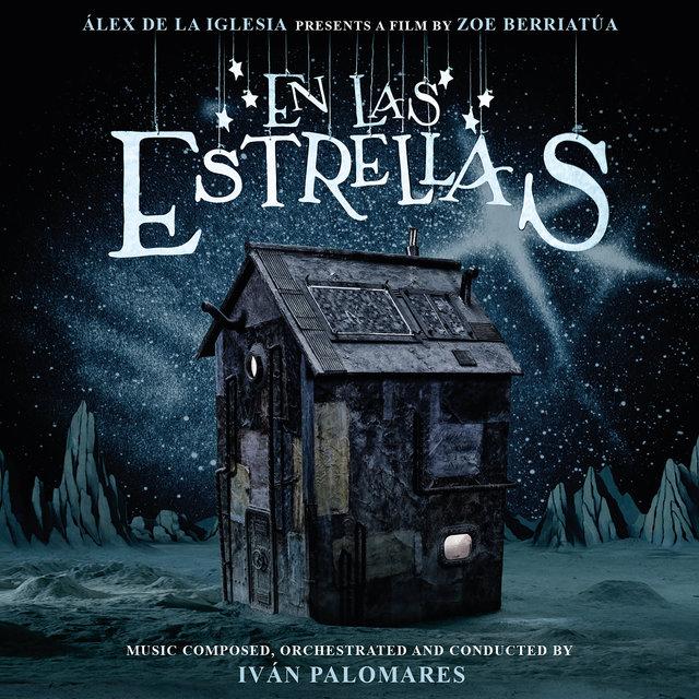 En las estrellas (Banda sonora original)
