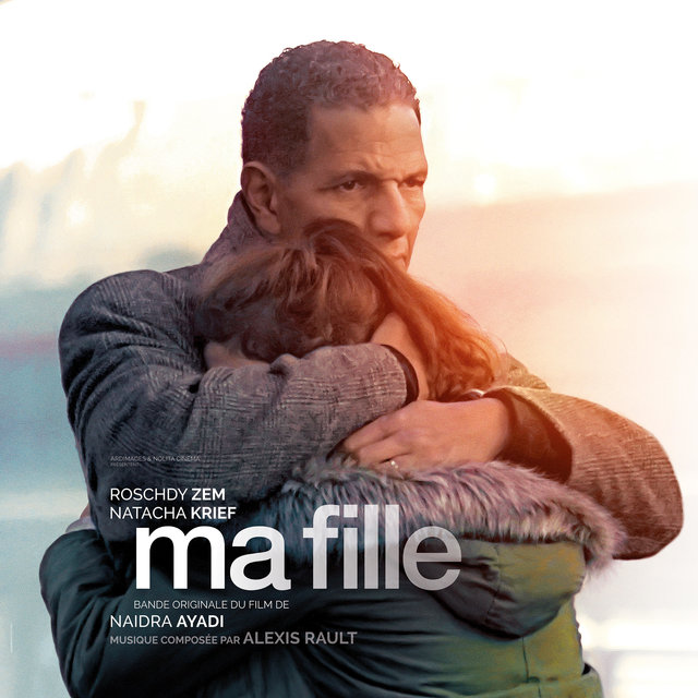 Ma fille (Bande originale du film)