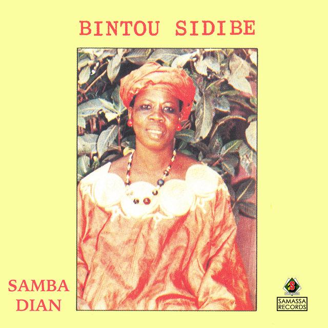 Samba Dian