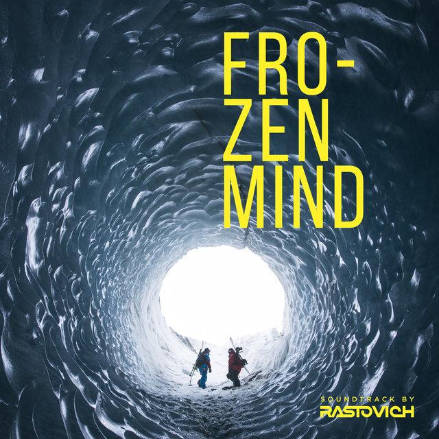 Frozen Mind (Original Motion Picture Soundtrack)