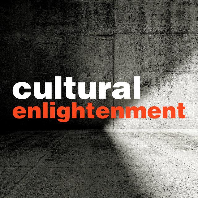 Cultural Enlightenment