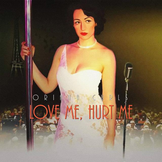 Love Me, Hurt Me