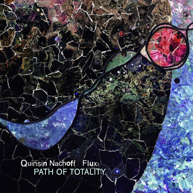 Flux: Path of Totality