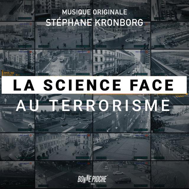 La science face au terrorisme (Bande originale du film)