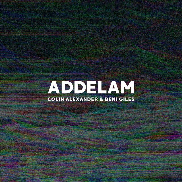 Addelam