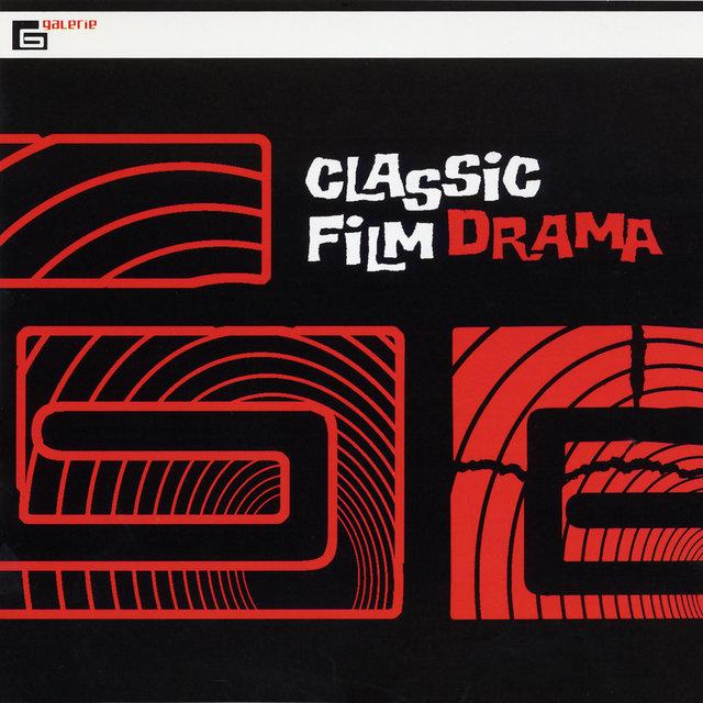 Classic Film Drama