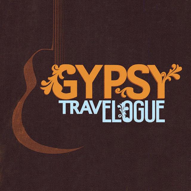 Gypsy Travelogue