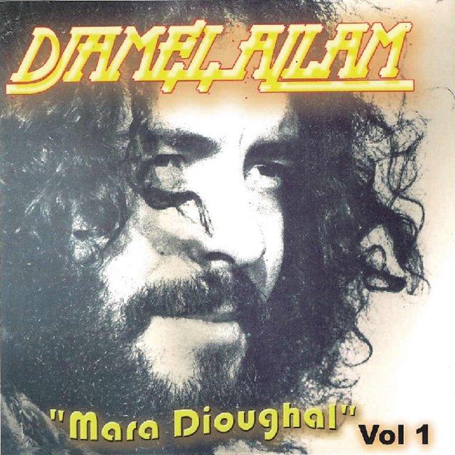 Mara Dioughal, Vol. 1