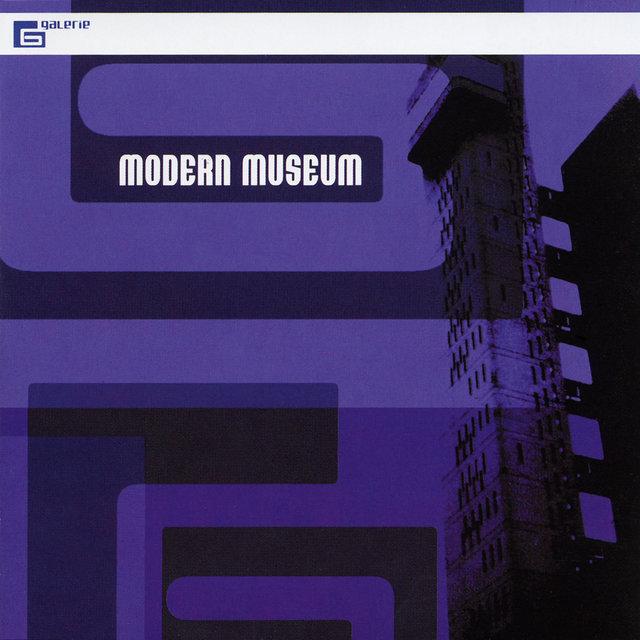 Modern Museum