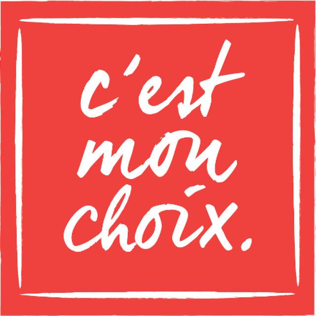 """Evelyn (Générique de l'émission """"C'est mon choix"""")"""