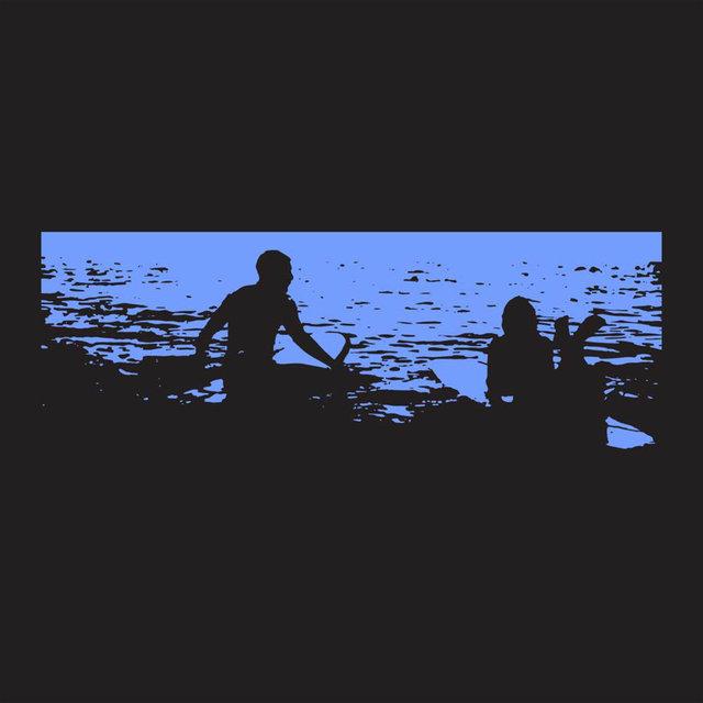 La Source (Musique originale du film)