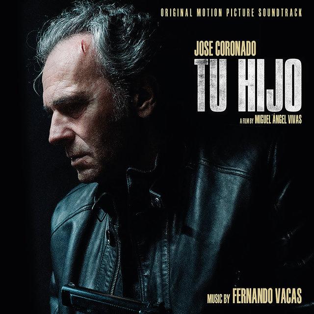 Tu Hijo (Original Motion Picture Soundtrack)