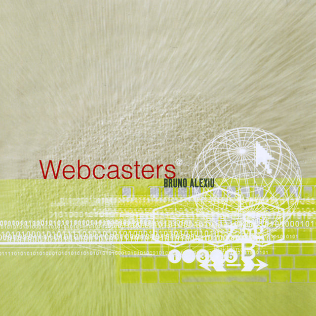 Webcasters