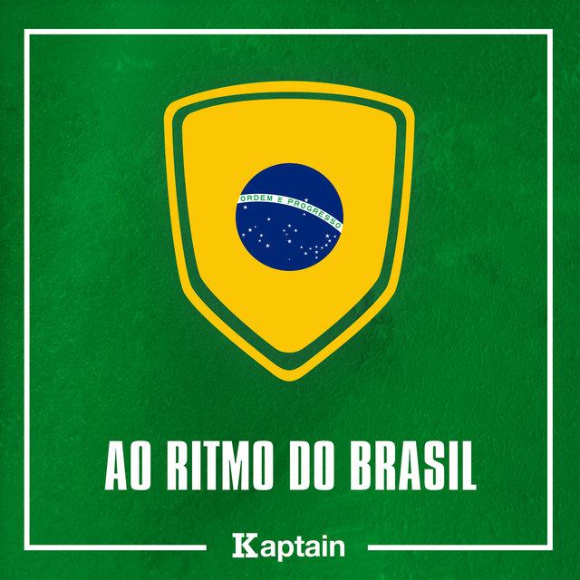 Ao Ritmo do Brasil