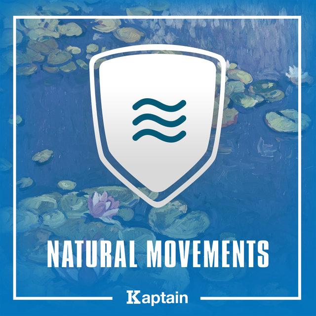 Natural Movements