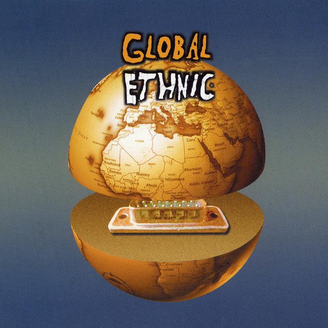 Global Ethnic