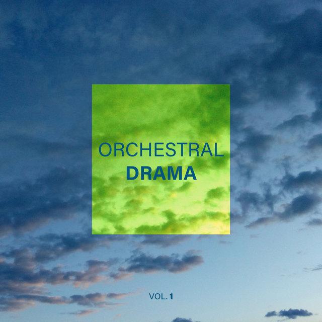 Orchestral Drama, Vol. 1