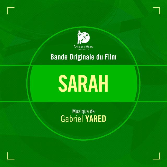 Sarah (Bande originale du film)