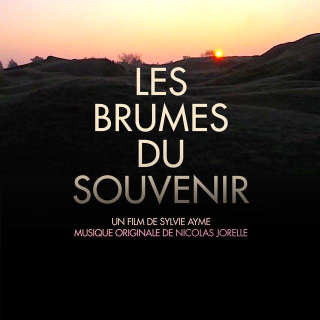 Les brumes du souvenir (Original Motion Picture Soundtrack)