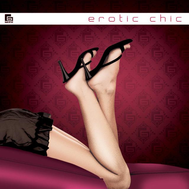 Erotic Chic
