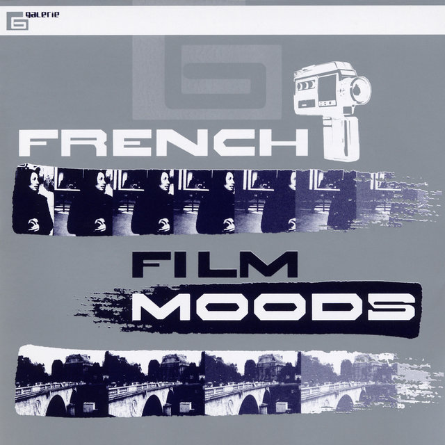 French Film Moods