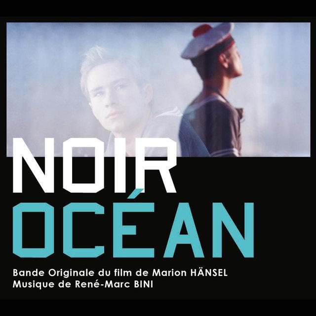 Noir océan (Original Motion Picture Soundtrack)
