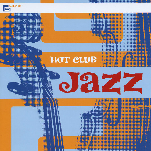 Hot Club Jazz