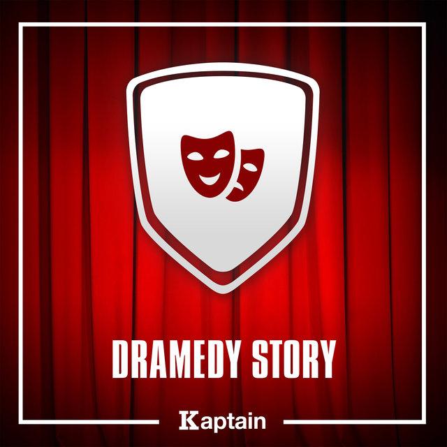 Dramedy Story