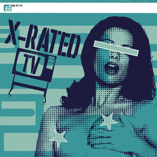 X-Rated TV