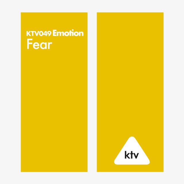KTV049 Emotion - Fear